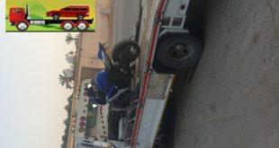 سطحة الرياض لنقل السيارات المصدومة والمعطلة ✆ 0532062414